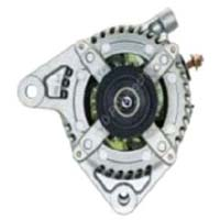 Alternator For Denso (11063)
