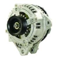Alternator For Denso (11088)