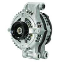 Alternator For Denso (11112)