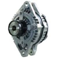 Alternator For Denso (11136)