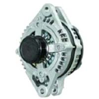 Alternator For Denso (11137)
