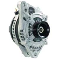 Alternator For Denso (11138)