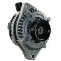 Alternator For Denso (11151)