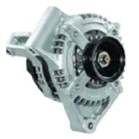 Alternator For Denso (11156)