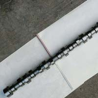 Camshaft For Hino