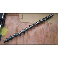 Camshaft For Toyota (1HZ)