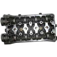 Cylinder Head For Buick (CH-10)