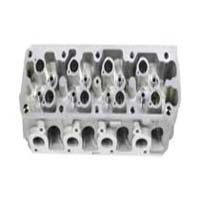 Cylinder Head For Daewoo (1.5L)