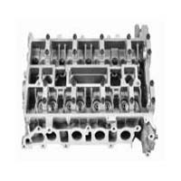 Cylinder Head For Ford (2.0L)