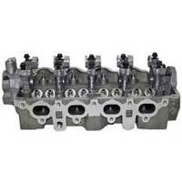 Cylinder Head For Hyundai (22100-22620)