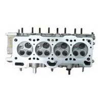 Cylinder Head For Hyundai (22100-26850-22100-26890)