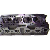 Cylinder Head For Mitsubishi (CH-05)
