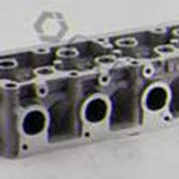 Cylinder Head For Opel (1.8 8V)