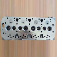 Cylinder Head For Peugeot (908017-908024-908019)