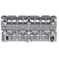 Cylinder Head For Peugeot (908060)