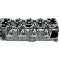 Cylinder Head For Peugeot (908530)