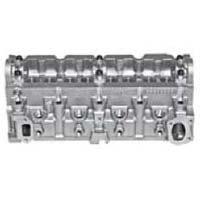 Cylinder Head For Peugeot (908536)