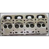 Cylinder Head For Toyota (CH-03)