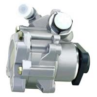 Power Steering Pump For Audi (DH-02-008)