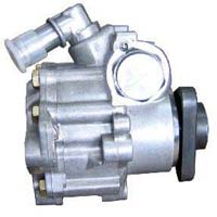 Power Steering Pump For BMW (DH-03-011)