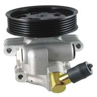 Power Steering Pump For Ford (DH-04-008)