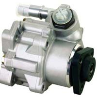 Power Steering Pump For Great Wall (DH-21-002)