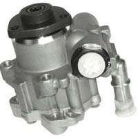 Power Steering Pump For Mercedes Benz (DH-05-003