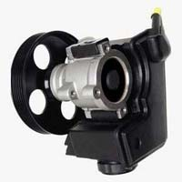Power Steering Pump For Peugeot (DH-07-001)