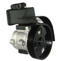 Power Steering Pump For Peugeot (DH-07-002)