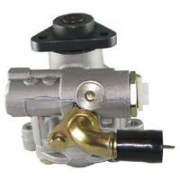 Power Steering Pump For VW (DH-01-018)
