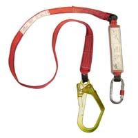 Fall Protection (WL01Y)