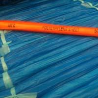Polyethylene Sheet (200 Gauge)