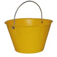 Pvc Bucket