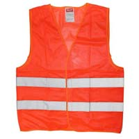 Safety Coverall (MFJ2)