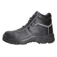 Safety Shoes (SGB )