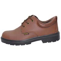 Safety Shoes (VJR)