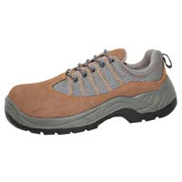 Safety Shoes (VKE)