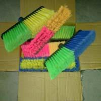 Soft Broom Brush