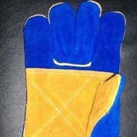Safety Gloves (FAT GL1071-03)