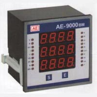 AE -9000 BM Multifunction Meter