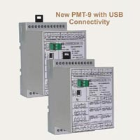 PMT-9 Multifunction Programmable Transducer
