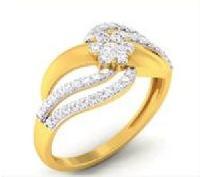 Diamond Ring (DOCRING5268)