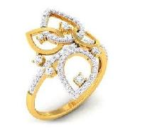 Diamond Ring (DOCRING5313)