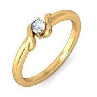 Diamond Ring (LGR3)