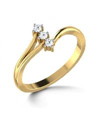 Diamond Ring (LGR7)