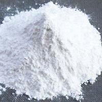 Premium Grade Quartz Powder
