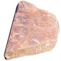 Regular Grade Potash Feldspar