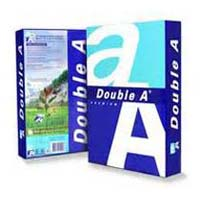 A4 Size Copy Papers