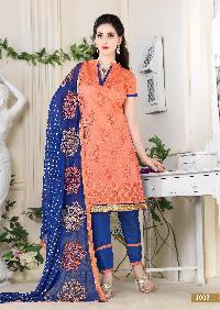 1003 Siya Designer Suit
