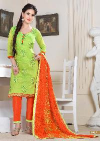 1009 Siya Designer Suit